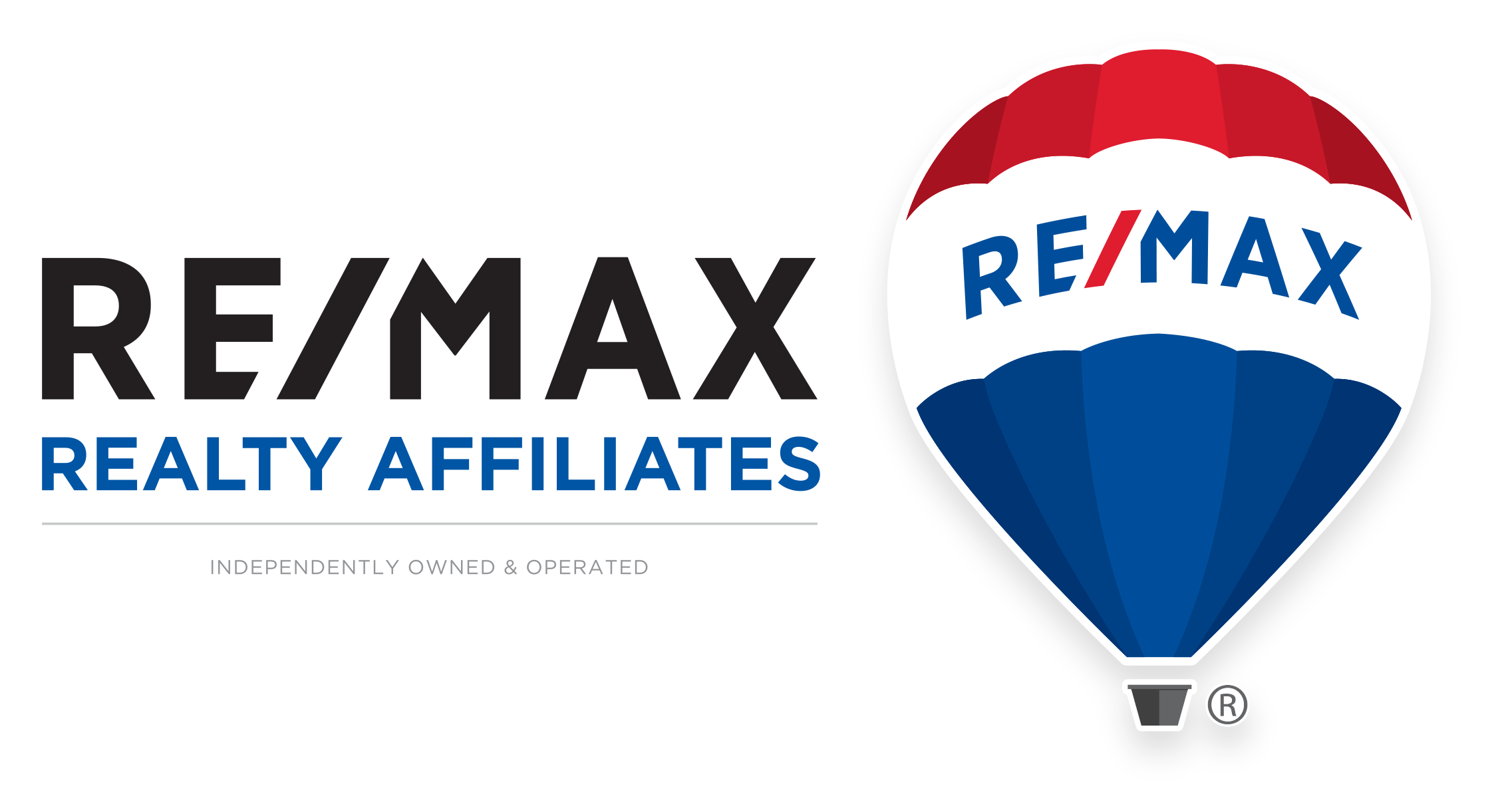 RE/MAX Realty Affiliates-Reno