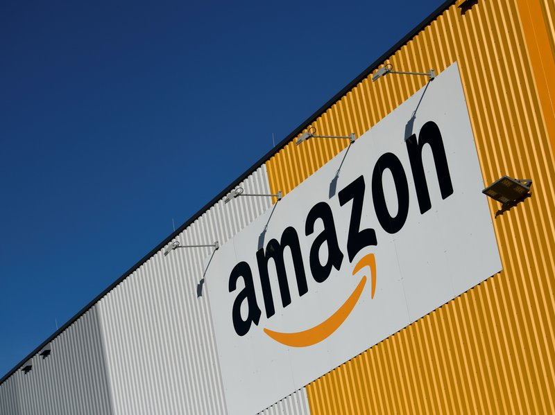 Via WUSA9: Amazon's HQ2 is officially coming. What's it going to do to your rent? Your home value?