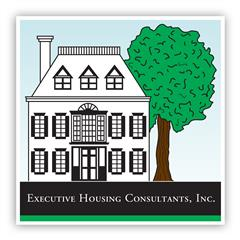 Executive Housing Consultants, Inc