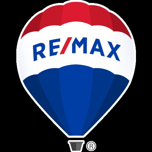 RE/MAX Prof Associates