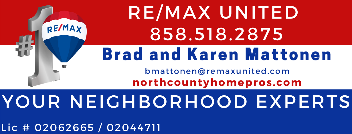 RE/MAX United Escondido