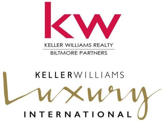 Keller Williams Realty Biltmore Partners | Luxury International