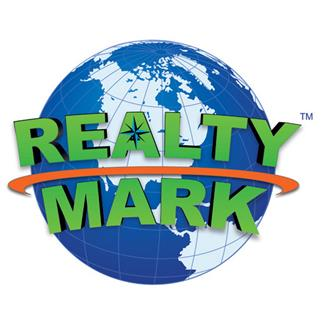 Realty Mark Cityscape-Huntingd