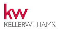 KELLER WILLIAMS REALTY/ARCADIA