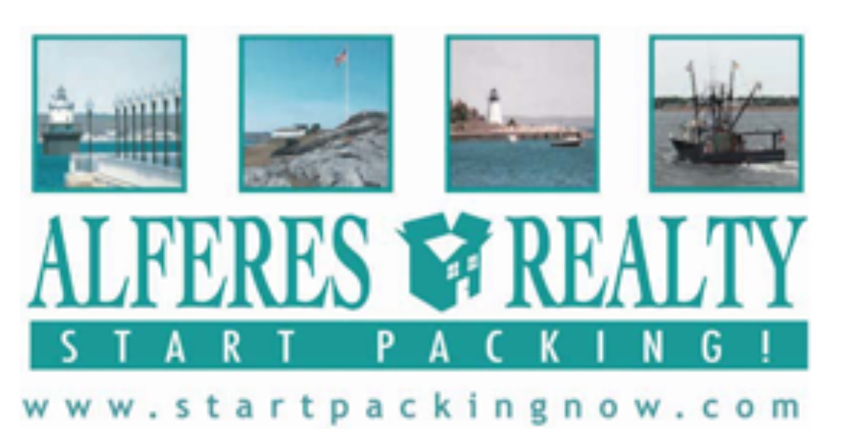 Alferes Realty, Inc.