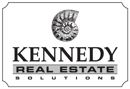 Kevin J. Kennedy, LLC dba