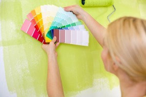 The Five Best Improvements to Increase the Value of Your Home