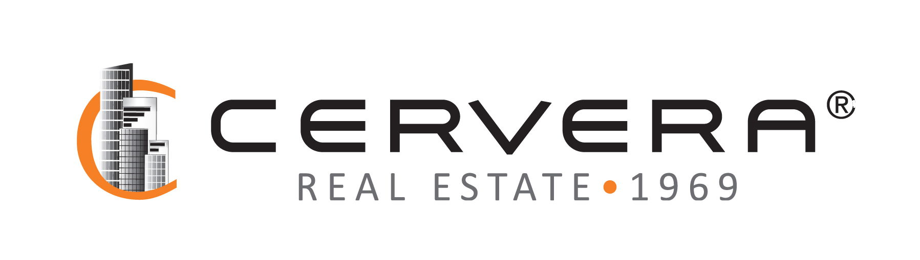 Cervera Real Estate Inc.