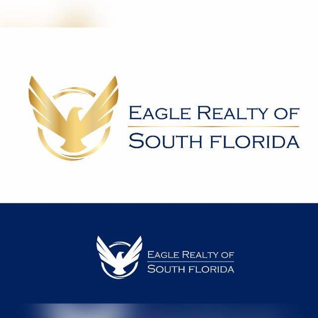 Eagle Realty of South Florida