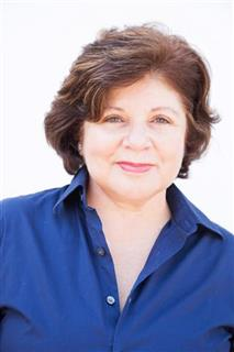 Rachel Tavarez Realtor