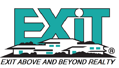 Exit Above And Beyond Realty
