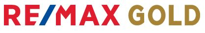 RE/MAX Gold Downtown Vacaville