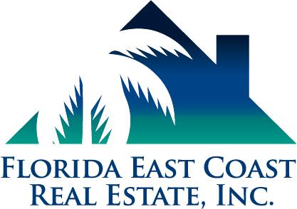 Florida East Coast Real Estate