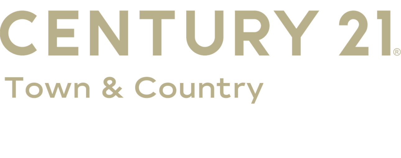 Century 21 Town & Country-Royal Oak