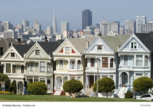 Limit Challenges During the California Luxury Homebuying Journey