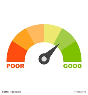 How Your Credit Score Affects Your Home Purchase