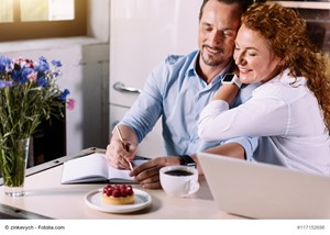 How to Make a Strong Impression on House Buyers