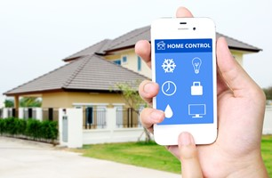 The Latest Home Automation Technologies to Help You Run Your House