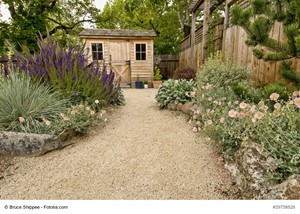 Why Storage Sheds Are a Necessity for Many Families