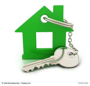 Wrap Up a House Purchase