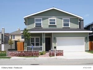 First-Time Home Seller Tips: Maximize the Value of Your California House