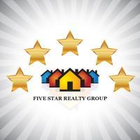 Five Star Realty Group International Inc