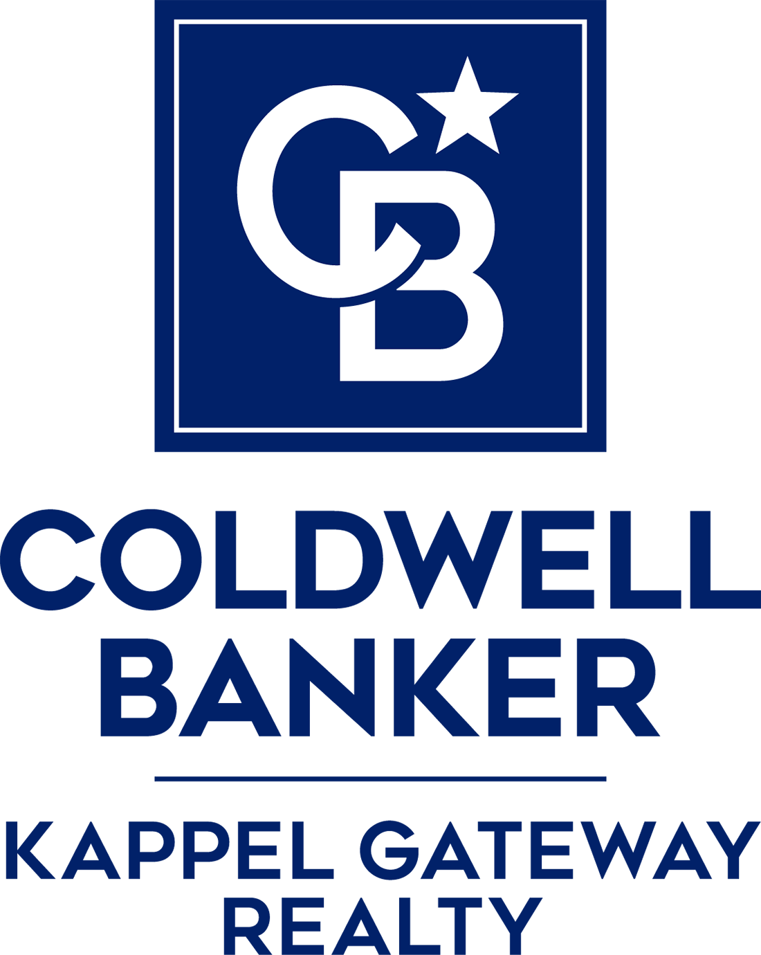 Coldwell Banker Kappel Gateway Realty