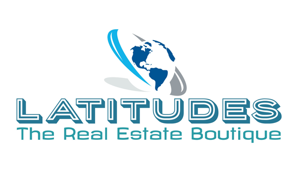 Latitudes The Real Estate Boutique LLC