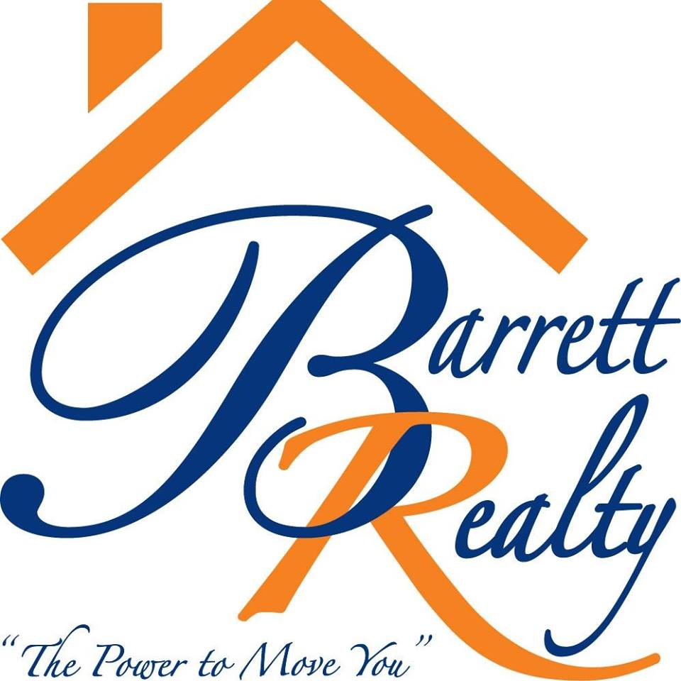 Barrett Realty, Inc