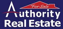 Authority Real Estate