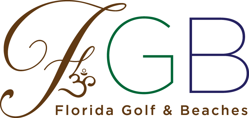Florida Golf And Beaches llc