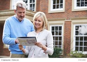 How Much Time Do You Need to Create a House Listing?