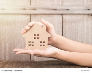 How Should You Promote Your House to Buyers?