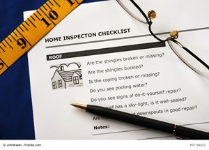 Why Is a Home Inspection Important?