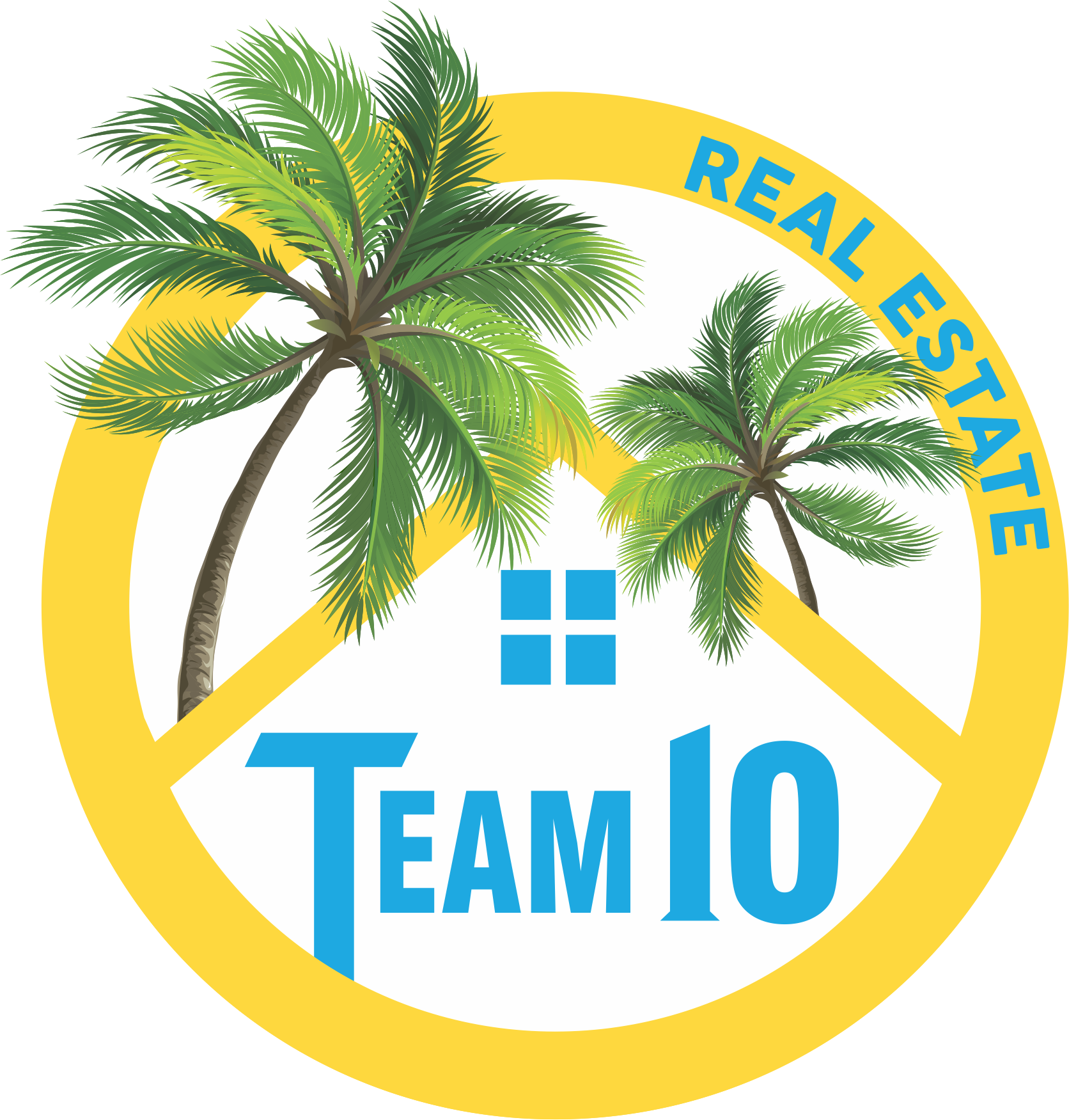 Team 10 Real Estate LLC