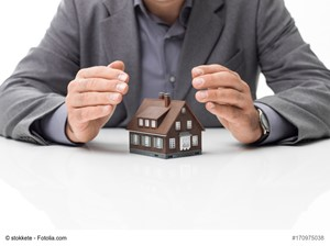 Should You Forgo a House Inspection?
