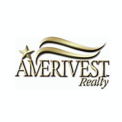 Amerivest Realty