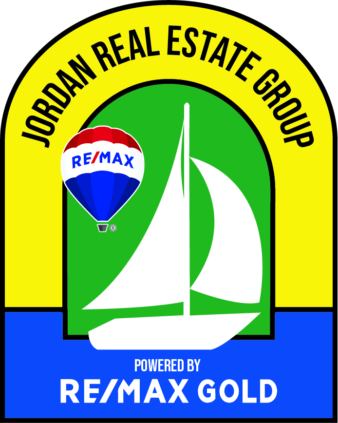Jordan Real Estate Group - RE/MAX Gold