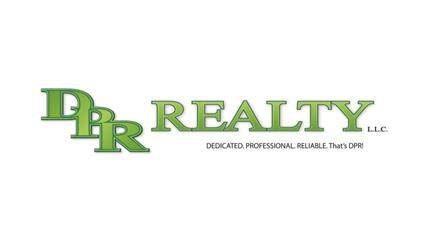 DPR Realty LLC