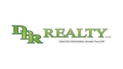 DPR Realty LLC