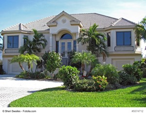 Reasons to Begin a Search for a Florida Luxury House