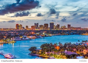 Things That Luxury Homebuyers Need to Know Before Moving to Florida