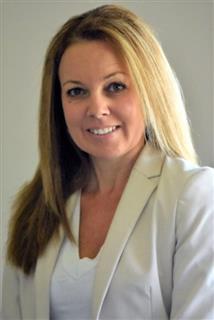 Claudia Berger-Ayer