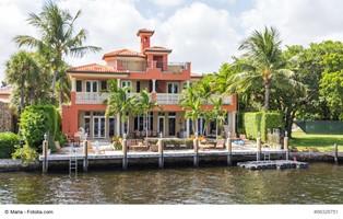 How to Impress Florida Luxury Homebuyers