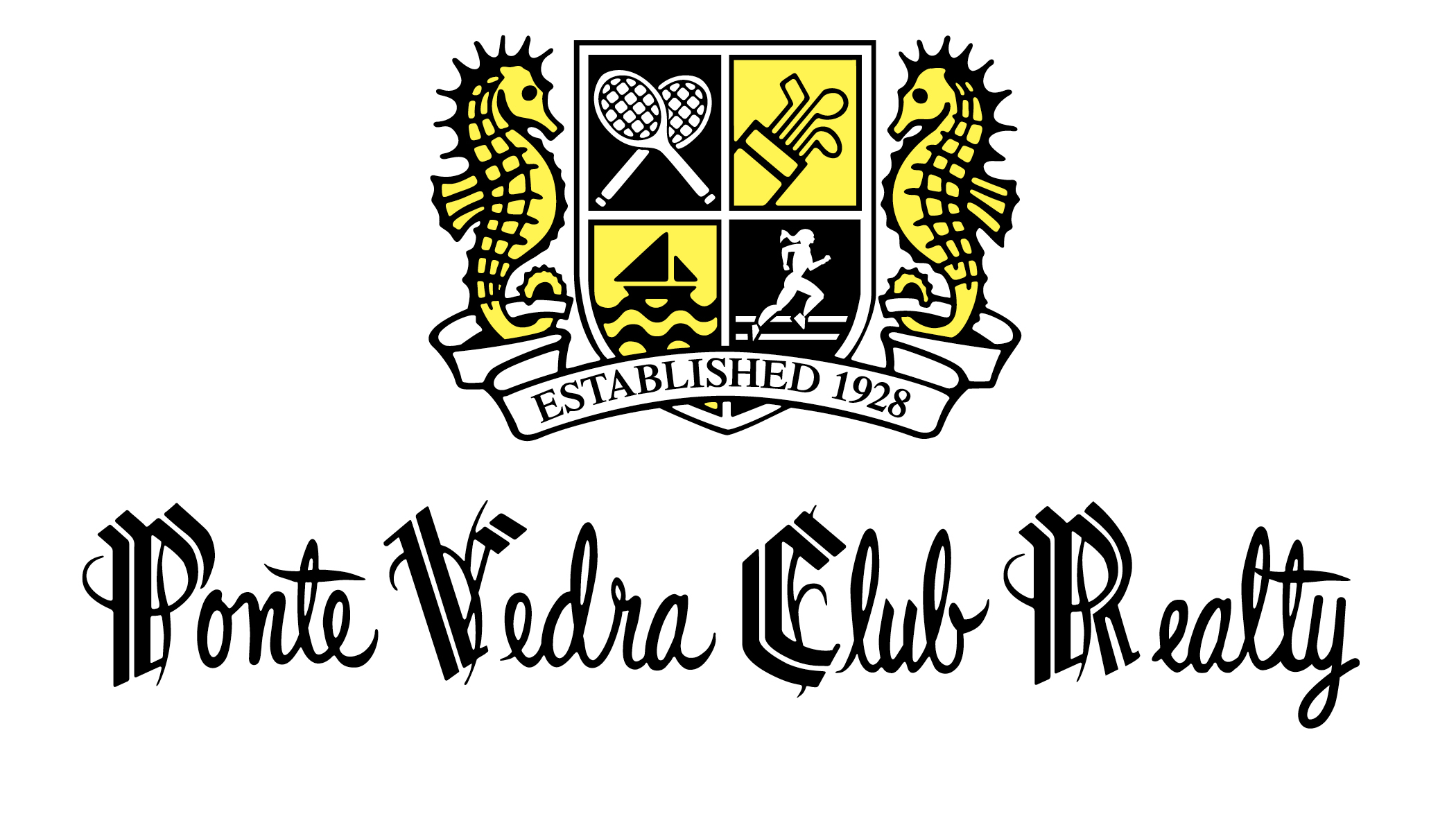 Ponte Vedra Club Realty, Inc.