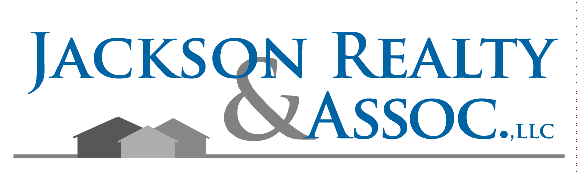Jackson Realty & Assoc., LLC