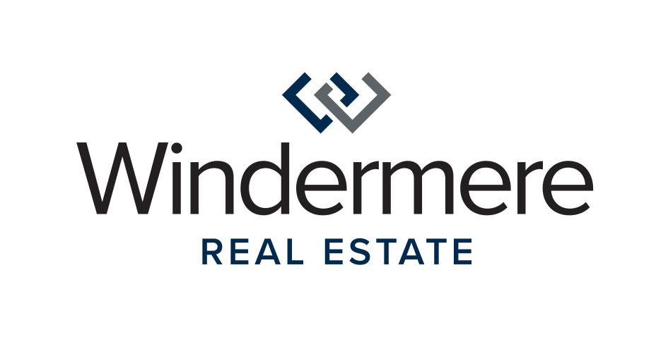 Windermere Metro Denver Real Estate