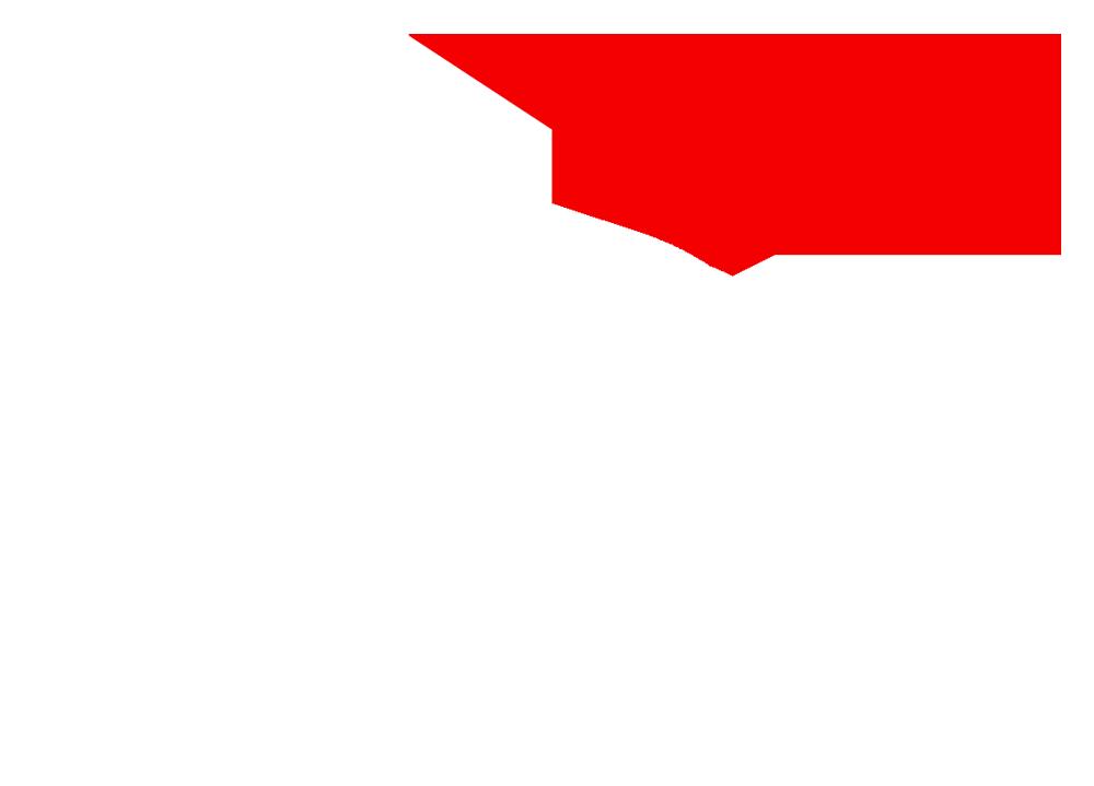 Modern Real Estate South