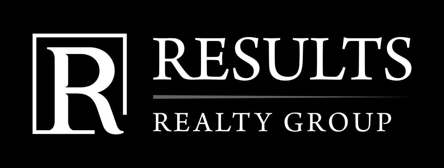 RESULTS REALTY GROUP LLC
