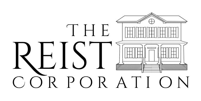 The Reist Corporation